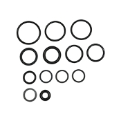 09108 REPAIR KIT FOR 22760A UNLOADER